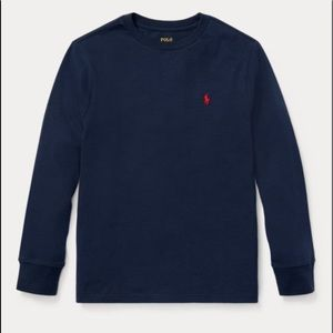Polo Ralph Lauren bundle